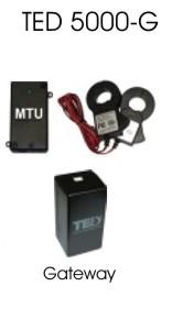 mesurer la consommation lectrique avec google power meter vertdurable com. Black Bedroom Furniture Sets. Home Design Ideas