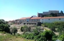 Hotel Riberach à Belestat