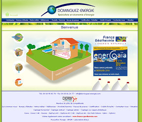 http://www.dominguez-energie.com/