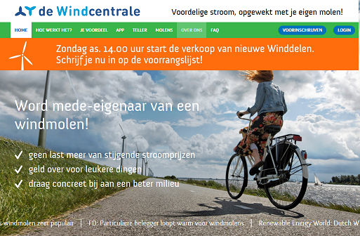 windcentrale1