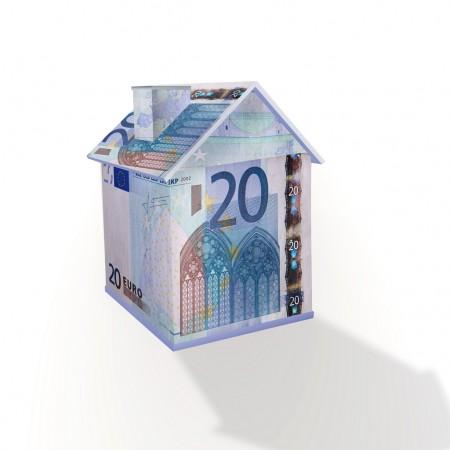 ECO PTZ Collectif pour financer des travaux de rénovation en copropriétés