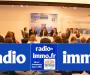 La Copropriété après la COP 21 : VertDurable sur Radio-immo.fr