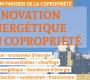 VertDurable Présent au Forum Parisien de la Copropriété