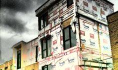 L'obligation d'isolation en cas de rénovation devient applicable !
