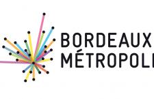 Subvention à l'audit thermique de 50% sur Bordeaux Métropole