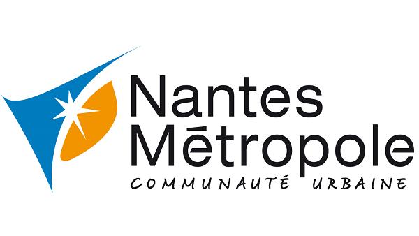 Nantes Métropole attribue des subventions à l'Audit thermique avec la prise en compte de l'objectif BBC rénovation