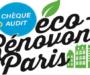 Recevez 5000 € pour votre copropriété de la Ville de Paris pour la réalisation d'un audit global