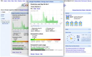 Google powermeter_screen