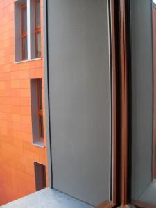 Rénovation d'immeuble BBC à Paris