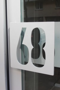 Rénovation BBC à Paris