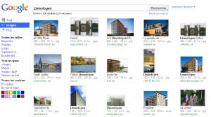 limnologen : construction bois de 8 étages en Suède
