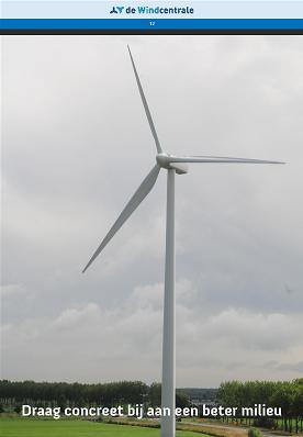 windcentrale2