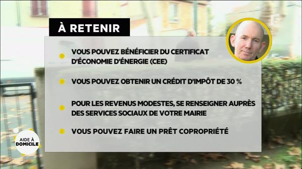 Panneau conclusion France5