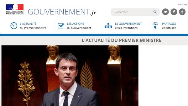 Manuel Valls annonce le renouvellement du crédit d impot en 2016