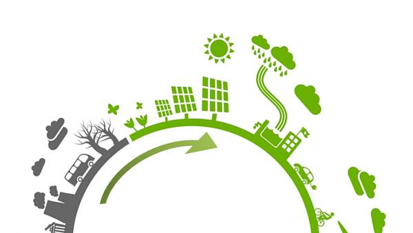 La loi sur la Transition énergétique un tremplin pour la rénovation